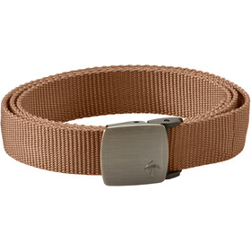Eagle Creek All Terrain Ceinture, toffee